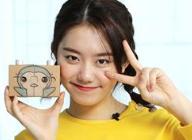 원스토어, 소셜 캠페인 '원기충전소 핀홀카메라' 편 공개