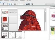 렉트라 Fashion PLM 4.0, 업계 전문가 평가 벤치마크 연구 1위 올라