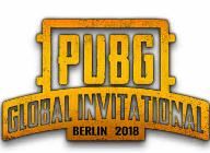 펍지주식회사 'PUBG GLOBAL INVITATIONAL 2018(PGI 2018)' 최종 진출 20개 프로팀 발표