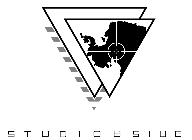 넥슨, 모바일 게임 개발사 '스튜디오비사이드'에 전략적 투자