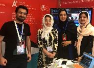 게임&IT전문 홍보마케팅컨설팅회사 마더네스트, 중동 최대 게임쇼 'Tehran Game Convention 2018' 성료