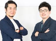 와디즈, 일본 최대 크라우드 펀딩 기업 마쿠아케와 전략적 제휴 체결