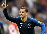 프랑스, 월드컵 결승서 '포트나이트' 골 세레머니 화제