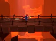 '미스트랄리아의 마법사' 한국어판 PS4, Nintendo Switch™ 출시 예정
