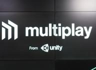 PUBG 유럽 서비스, '유니티 멀티플레이'가 맡는다