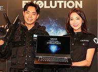 한국레노버, 게이밍 PC 브랜드 리전(Legion) 신제품 쇼케이스 개최