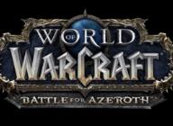 월드 오브 워크래프트 신규 확장팩, '격전의 아제로스' 오늘 출시