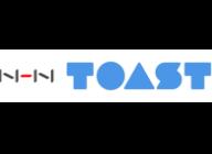 NHN엔터, 천룡팔부M for kakao 한국 서비스에 'TOAST 인프라' 제공