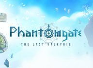 어드벤쳐 RPG '팬텀게이트', 글로벌 사전 등록 시작