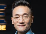 썸에이지, 박홍서 신임 대표 선임 각자 대표제로 경영 전문성 강화