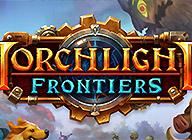 디아블로 배다른 형제 '토치라이트', 속편은 MMORPG