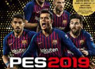 PES 2019(위닝일레븐), 21일 프리뷰 쇼 진행