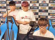 넥슨, '2018 카트라이더 리그 듀얼 레이스X' 개막전 시동