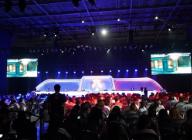 한국과 핀란드의 진검 승부! '오버워치 월드컵' 지역 예선