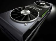 엔비디아, 게이머 위한 실시간 레이 트레이싱 갖춘 지포스(GeForce) RTX 출시
