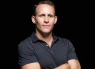 블록체인계의 거물 투자자이며 BitGo 창업자인 윌 오브라이언, 게임 블록체인 플랫폼 개발사 GXC에 어드바이저로 합류