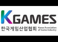 "K-GAMES, ""아시안게임 e-스포츠 대표팀을 응원합니다"""