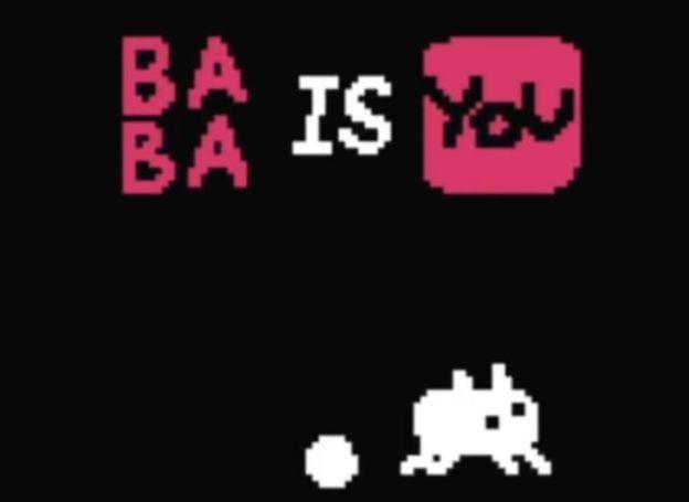 [지스타] 바바 이즈 유, 명제를 뒤흔드는 실험 정신이 나오게된 과정