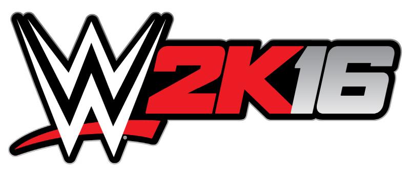 WWE 2K16의 DLC 시즌 패스와 디지털 디럭스 에디션