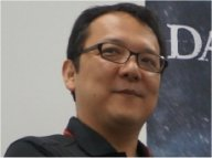 [TGS] 다크 소울 3, DLC의 스토리는 미스터리