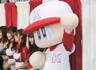[TGS] 도쿄 게임쇼 2016, 오늘부터 4일간 개최