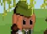 PS4용 'Bard's Gold' 한글판 UHD(4K) 플레이 동영상