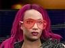 PC용 'WWE 2K17' UHD(4K) 플레이 동영상