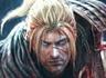 PS4용 '인왕(Nioh)' 한글판 UHD(4K) 플레이 동영상