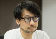 코지마 히데오, '데스 스트랜딩'을 논하다