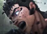 PS4용 '베르세르크 무쌍' 한글판 UHD(4K) 플레이 동영상