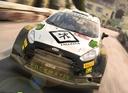 PS4용 'WRC 6' 한글판 UHD(4K) 플레이 동영상