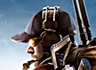 PS4용 '고스트 리콘: 와일드랜드' 한글판 UHD(4K) 플레이 동영상