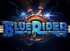 PS4용 '블루 라이더' 한글판 UHD(4K) 플레이 동영상