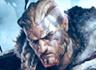 PS4용 '바이킹 -미드가르드의 늑대-' 한글판 UHD(4K) 플레이 동영상
