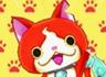 3DS용 '요괴워치 2' 한글판 플레이 동영상
