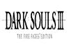 PS4용 '다크 소울 3: THE FIRE FADES EDITION' 한글판 플레이 동영상