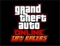 GTA 온라인: 4월 25일에 등장하는 미니 레이서 트레일러 공개