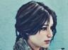 PS4용 '사이베리아 3' 한글판 UHD(4K) 플레이 동영상