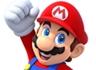 3DS용 '마리오 파티 스타 러시' 한글판 플레이 동영상