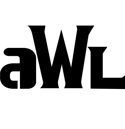 AWL 2017 3,4위전 및 결승전 결과 안내