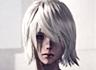 PS4용 '니어 오토마타' 한글판 UHD(4K) 플레이 동영상