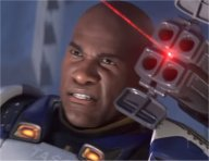 '로브레이커즈'가 PS4로, 국내는 현재 계획 없음