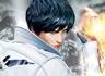 PC용 '더 킹 오브 파이터즈 14' 한글판 CBT 플레이 동영상