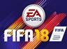 [E3] 'FIFA 18' 트레일러 동영상