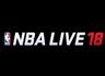 [E3] 'NBA LIVE 18' 트레일러 동영상