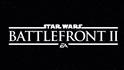 [E3] '스타워즈 배틀프론트 2' 트레일러 동영상