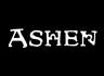 [E3] '애신(Ashen)' 트레일러 동영상