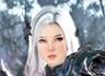 [E3] '검은 사막' 트레일러 동영상