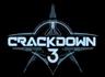 [E3] '크랙다운 3' 트레일러 동영상