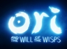 [E3] 'Ori and the Will of the Wisps' 트레일러 동영상